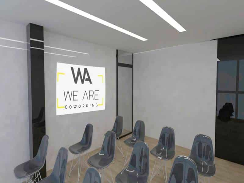 WE-ARE-COWORKING (6)