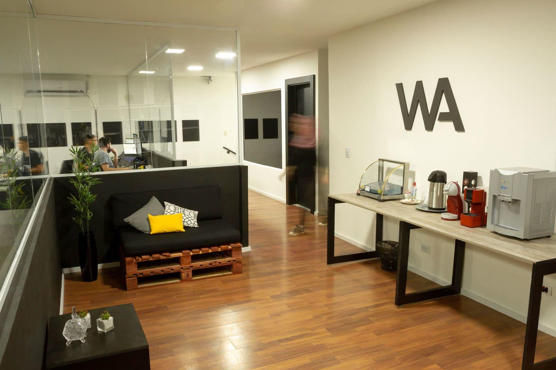 weare-coworking11